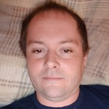 Blueskym4 from Des Plaines   Man   37 years old   Aquarius