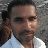 Kirtibhai