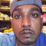 Donamar from Scarborough | Man | 31 years old | Leo