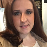 Britty from White Plains | Woman | 29 years old | Gemini