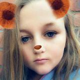 Nessa from Newcastle Upon Tyne | Woman | 23 years old | Sagittarius