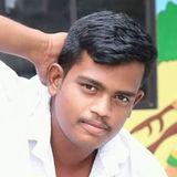 Mahesh from Washim | Man | 27 years old | Taurus