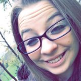 Hailey from Columbia | Woman | 25 years old | Pisces
