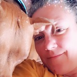 Gaïa from Trois-Rivieres | Woman | 43 years old | Sagittarius