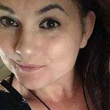 Tina from Etters | Woman | 36 years old | Sagittarius