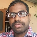 Udaya from Peranampattu | Man | 30 years old | Aries
