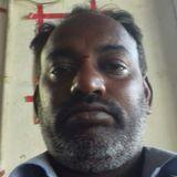 Santhu