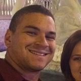 Sheaandalex from Davis | Man | 27 years old | Scorpio