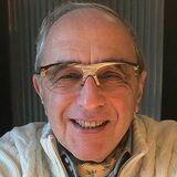 Jasontrevoy2Gi from New York City | Man | 56 years old | Taurus