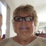 Wildbrenda from Hare Bay   Woman   66 years old   Cancer
