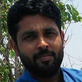 Honey from Guru Har Sahai | Man | 25 years old | Gemini