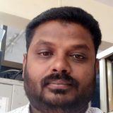 Atish from Hingoli | Man | 34 years old | Gemini
