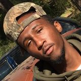 Loww from Longwood | Man | 23 years old | Aquarius