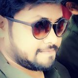 Romi from Dhamtari   Man   32 years old   Taurus