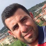 Majid from Sheffield | Man | 36 years old | Gemini