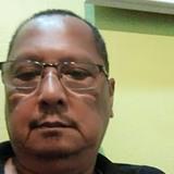 Zul from Kampong Baharu Nilai | Man | 60 years old | Gemini
