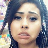 Vee from Laguna Niguel | Woman | 27 years old | Virgo
