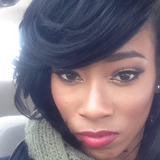 Fancee from Novi | Woman | 30 years old | Pisces
