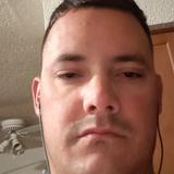 Jorge from Midland | Man | 32 years old | Taurus