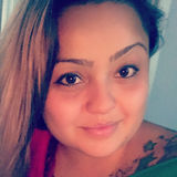 Eli from Fort Lauderdale | Woman | 33 years old | Gemini