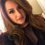Andie from Whittier | Woman | 32 years old | Scorpio