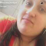Amberbabiie from Bay Shore   Woman   28 years old   Aries
