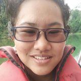Ranbush from Kuala Kangsar | Woman | 23 years old | Gemini