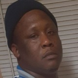 Rodneyvesey1Hv from Davenport | Man | 33 years old | Aries