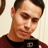 Cperez from Madera | Man | 28 years old | Libra