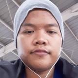 Fadrif from Cikarang | Man | 20 years old | Libra