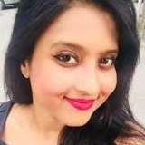 Sunno from Delhi Paharganj | Woman | 33 years old | Leo