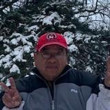 Guachoman from Omaha   Man   54 years old   Virgo