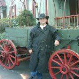 Fred from Jean Lafitte | Man | 63 years old | Capricorn