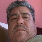 Poncho from Herndon | Man | 52 years old | Pisces