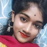 Khihod from Cuttack | Woman | 26 years old | Taurus