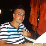 Kevvvin from Aulnat | Man | 31 years old | Sagittarius