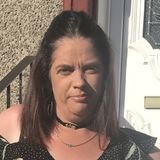 Rosie from Motherwell | Woman | 47 years old | Aquarius