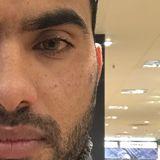 Mostafa from Kerpen | Man | 24 years old | Libra