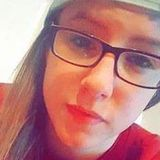 Jedimaster from Medicine Hat | Woman | 26 years old | Aquarius