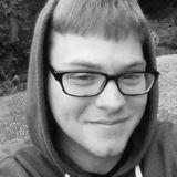 Aaronwallace from Gosport | Man | 25 years old | Gemini