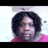Sexygirl from Broadview | Woman | 31 years old | Aquarius