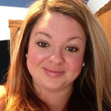 Krissy from Washington | Woman | 32 years old | Capricorn