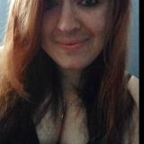 Chantelll from Oshawa | Woman | 31 years old | Libra