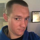 Leeroy from Fort Collins | Man | 31 years old | Sagittarius