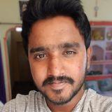 Basu from Bagalkot | Man | 25 years old | Libra