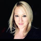 Jenn from Branson   Woman   38 years old   Sagittarius