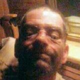 Elmer from Trego | Man | 53 years old | Pisces