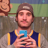 Mspiegelberg from Dell Rapids   Man   25 years old   Gemini