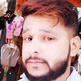 Saimchawla from Bhilwara | Man | 26 years old | Libra