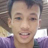 Vanipanijo from Cibubur | Man | 22 years old | Scorpio